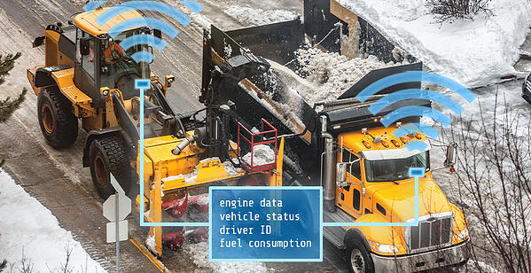 Public-Works-Snow-Removal-Tracking-Software-Coencorp-SM2-Locate-0