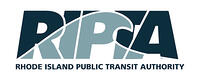 Rhode Island Public Transit Authority Logo ans are using Coencorp's SM2 fleet management solutions
