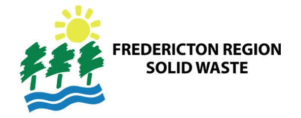 fredericton solid waste