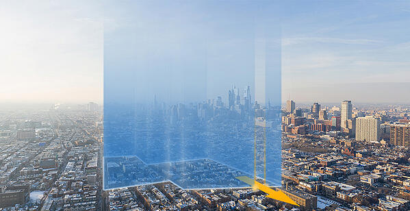 geo-fenced-city-area-with-virtual-barrier-and-an-exit-event-detected-sm2-fleet-management-0