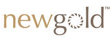The logo for NewGold mining company who is a client of Coencorp fleet management software solutions