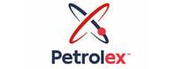 petrolex logo fleet management software