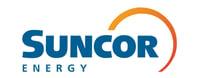 suncor logo is a customer of Coencorp's SM2 fleet management system
