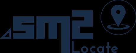 SM2-Locate-1