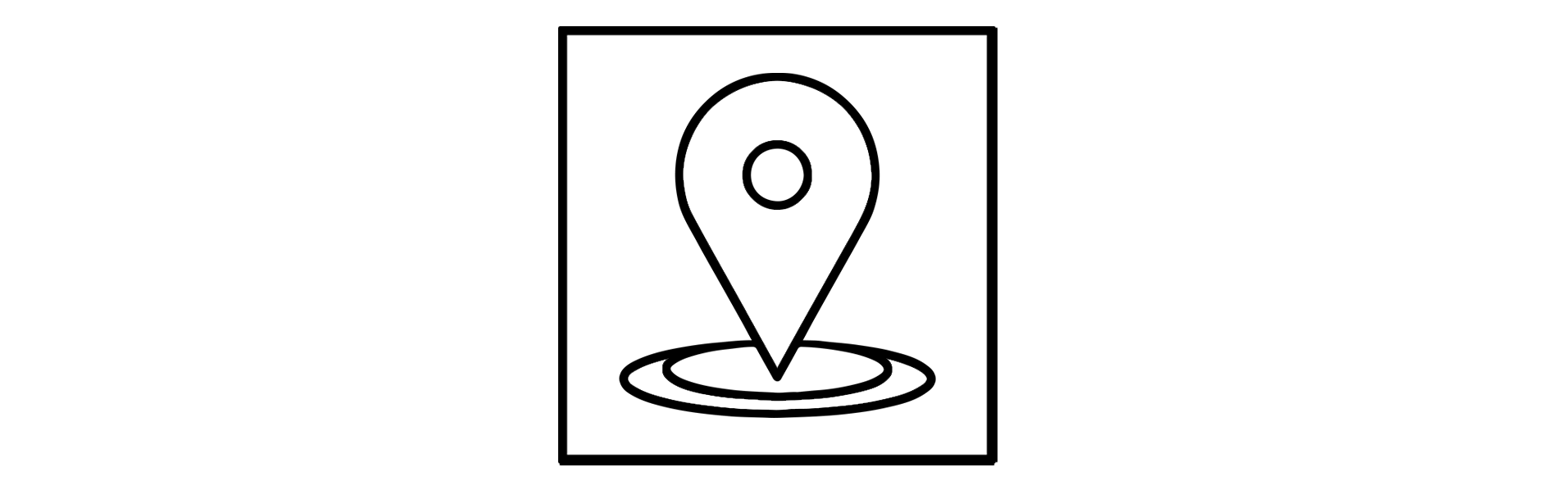 SM2-Locate-white with black outline-1
