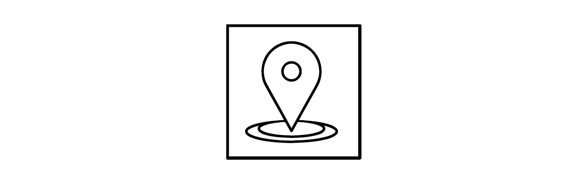 SM2-Locate-white with black outline-smaller