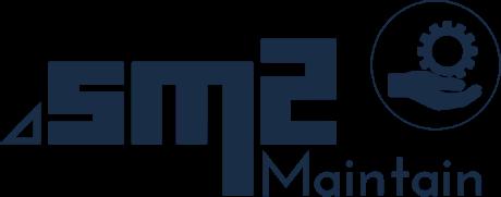 SM2-Maintain-1