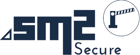 SM2-Secure-1