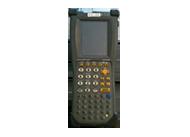 Mobile-Portable-terminal