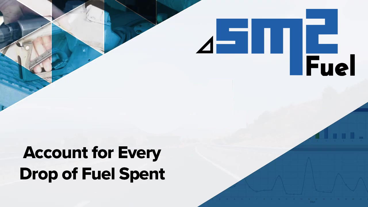 Video Thumbnail-Automated Fuel Management for Your Fleets - SM2 Fuel - Fleet Management Software Solutions-Sep-02-2020-03-08-39-53-PM