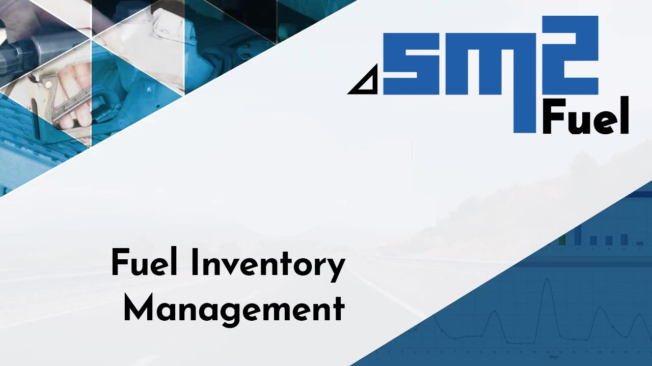 Video Thumbnail-Inventory Management