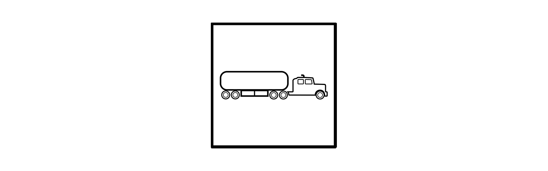 fuel in transit icon smaller