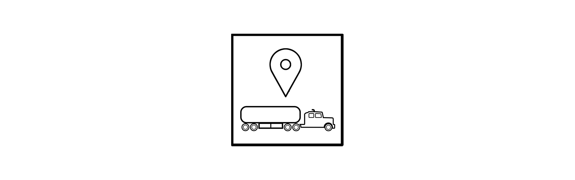 fuel in transit with pin-smallest