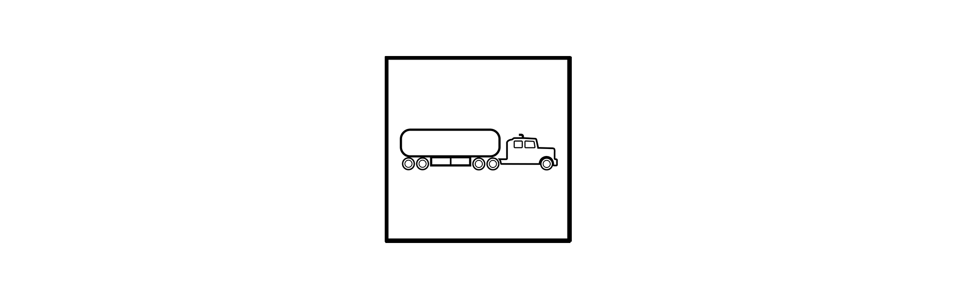 fuel in transit-smallest