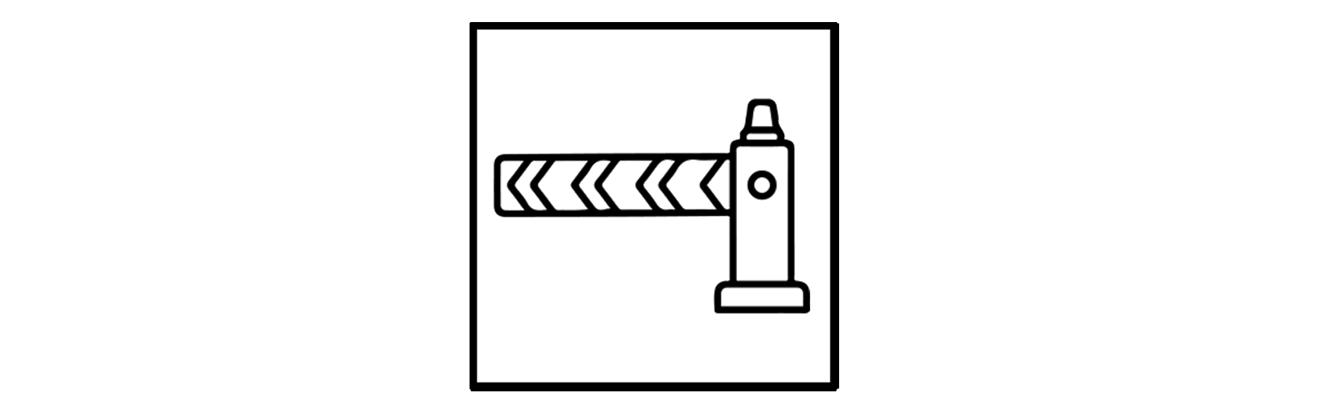 gate control icon-3
