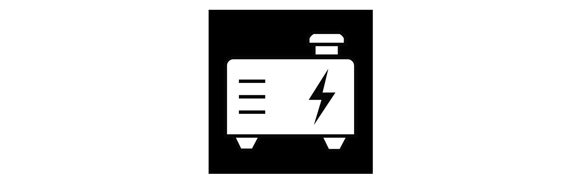 generator icon-1