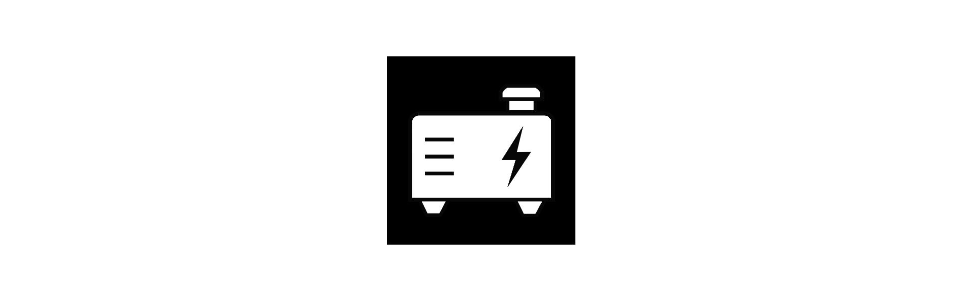 generator-smallest