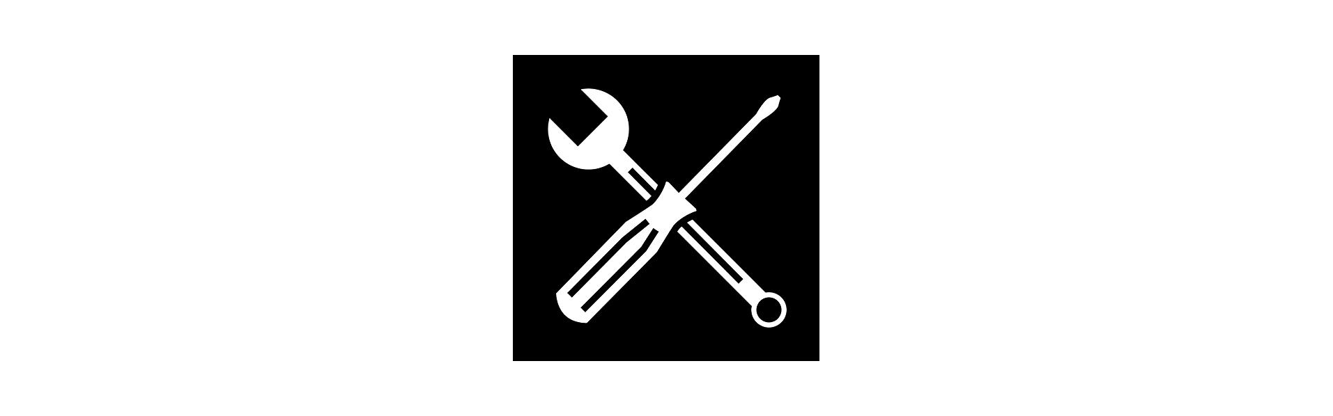 maintenance icon 2 smaller