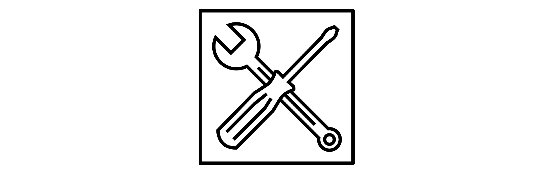 maintenance icon 2