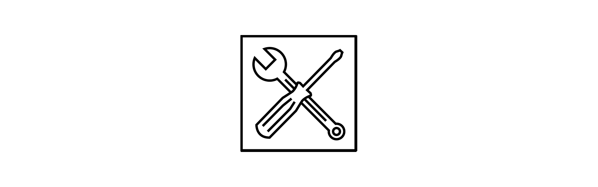 maintenance-smallest